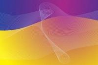 Kolorowa grafika