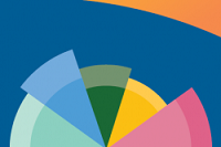 Kolorwa grafika