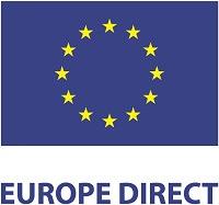 Sieć Europe Direct