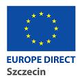 Europe Direct Szczecin